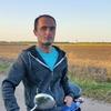Сергій, 27, г.Носовка