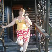 Алина, 50 лет, Лев, Москва