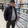 яша, 35, г.Владимир