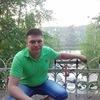 Евгений, 29, г.Красноармейск