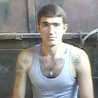 Николай Лещёв, 38 лет, Стрелец, Майкоп