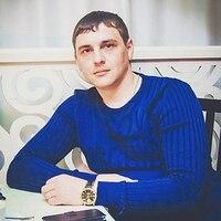 НИКОЛАЙ, 34 года, Овен, Челябинск