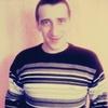 Андрей, 41, г.Драбов