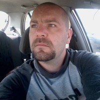 Руслан, 38 лет, Рыбы, Новополоцк