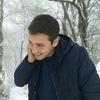 Яшар  Гейдаров, 23, г.Гянджа