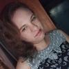 Виктория, 25, г.Кедровый