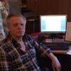 Evgeniy, 70, Balashikha