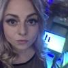 Oksanka, 29, г.Можайск