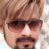 krishankant patel, 30, Ghaziabad
