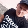 Кирилл Маврин, 27, г.Харьков