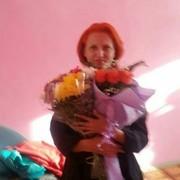 Екатерина 40 лет (Дева) Славянка