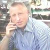Александр, 61, г.Боровичи