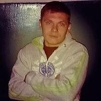 DEN, 33 года, Телец, Подольск