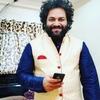 Pavan Kumar, 38, г.Дели