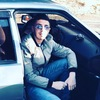 Aram, 21, Gyumri