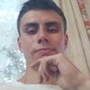 Stas, 20, г.Гомель