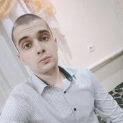 Сергей 22 Оренбург