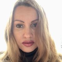 Elena, 42 года, Телец, Москва