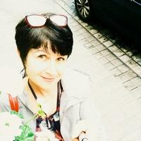 Наташа, 54 года, Близнецы, Пограничный
