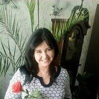 Ольга, 48 лет, Близнецы, Красноярск