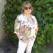 ЛАРИСА, 55