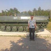 виктор 52 Серпухов