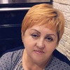 Нина, 56, г.Уральск
