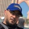 Миржан, 43, г.Алматы́