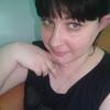 Ольга, 39, г.Сталинград