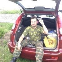 Игорь, 51 год, Телец, Санкт-Петербург