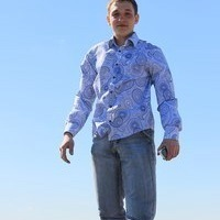 Дмитрий, 30 лет, Водолей, Абакан