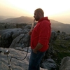Gilbert, 29, г.Бейрут