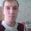 Алексей, 38, г.Краснодон