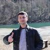 Иван, 32, г.Гагра