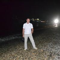 Владимир, 49 лет, Козерог, Зверево