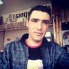 Давид, 29, г.Ростов-на-Дону