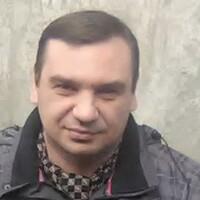 Алексей, 45 лет, Рак, Томск