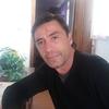 Mario, 49, Venice