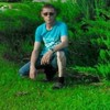 Gennadiy, 39, Bakaly