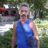 Vladimir, 57, Краматорськ