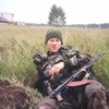 Олег, 36, г.Вильнюс