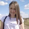 Оля, 23, г.Пермь