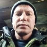 Сергей 38 Ильинский