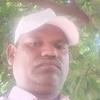 satish, 40, Ахмеднагар
