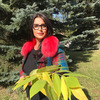 Elena, 46, г.Екатеринбург