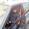 Эдик Очерин, 30, г.Томск
