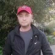 Сергей 41 год (Близнецы) Березники