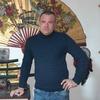 Владимир, 38, г.Краснодар