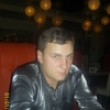 Dmitriy, 37, Quarry