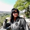 Полина, 46, г.Москва